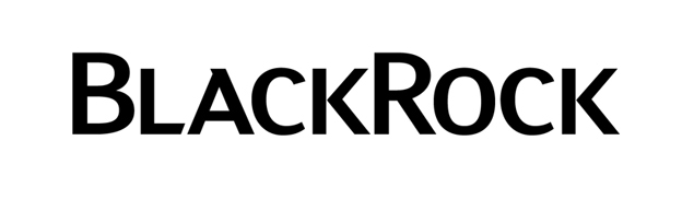 Blackrock Strategic Funds Sicav