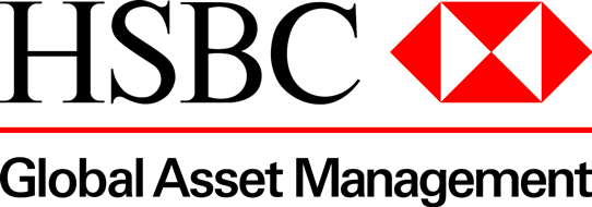 HSBC GLOBAL INVESTMENT FUNDS SICAV