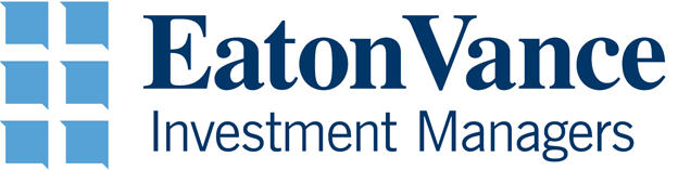 EATON VANCE EMERALD FUNDS PLC