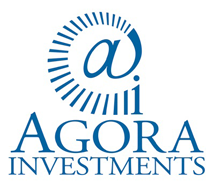 AGORA INVESTMENTS SGR
