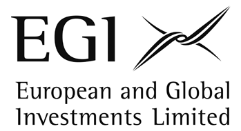 EUROPEAN AND GLOBAL INVESTMENTS LTD