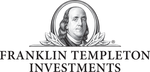 Franklin Templeton Investment Fund SICAV