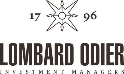 Lombard Odier Funds Sicav