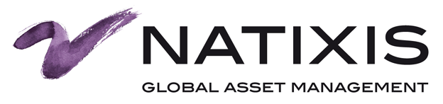 Natixis - H2O Asset Management Funds