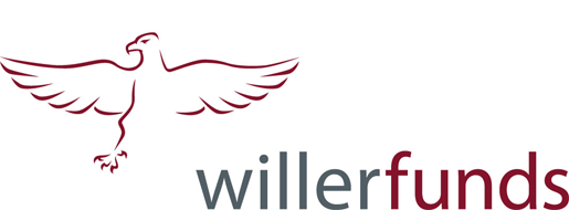 WILLERFUNDS MANAGEMENT COMPANY