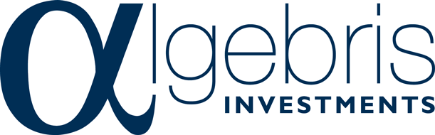Algebris Financial Credit Fund