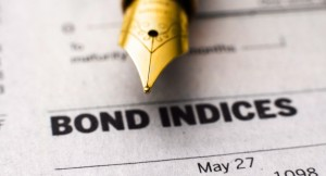 fondi flessibili bond