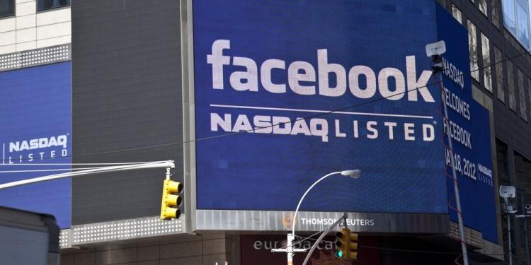 facebook safety social
