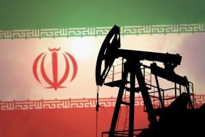 iran-nucleare-petrolio