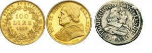 monete-soldi