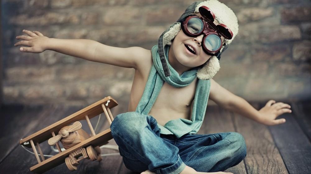 Risultati immagini per Etica e felicità...