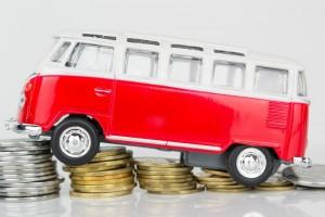 volkswagen euro