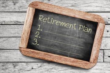pensioni 2016