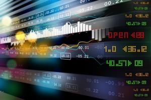 volatilità opportunità