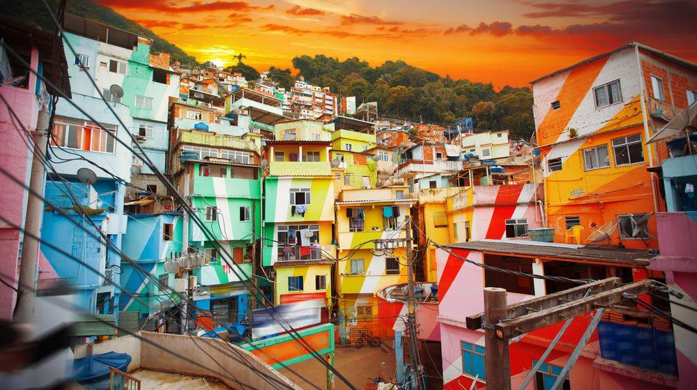 bellezza comprare a buon mercato dettagli per Azionari Brasile: perché i fondi vincono le Olimpiadi del ...