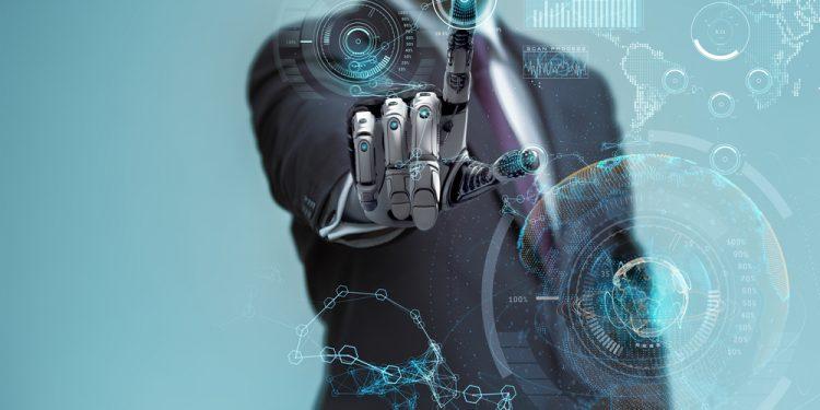 robo box online sim