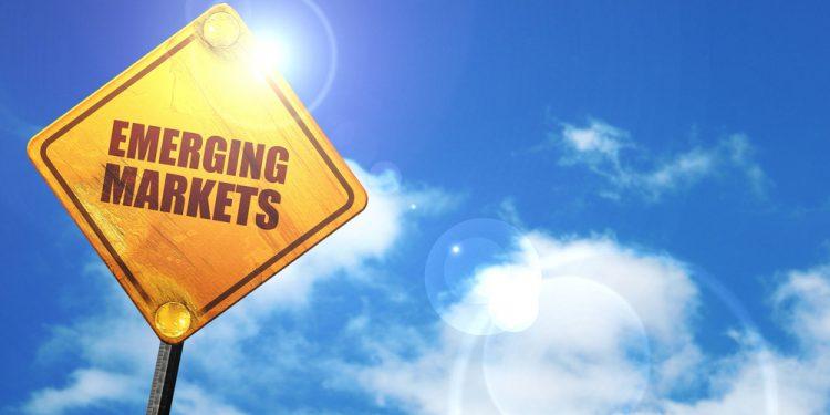 stile growth mercati emergenti