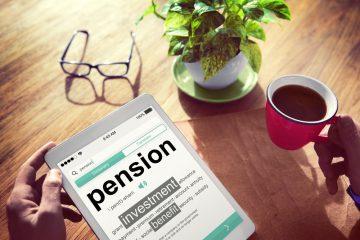 fondi pensione contro pip