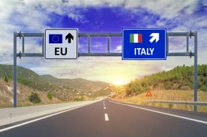 elezioni-italia-referendum