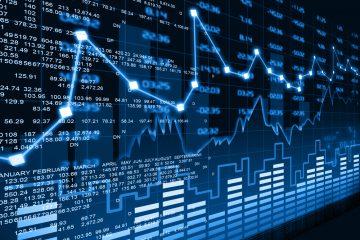 investire-fondi-azionari-2017