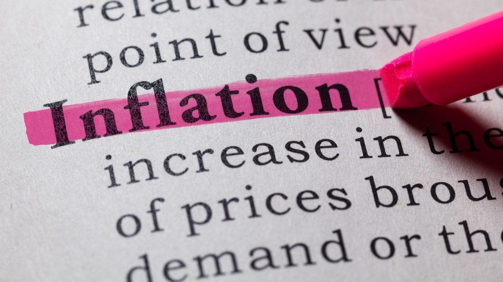 fondi-inflation-linked