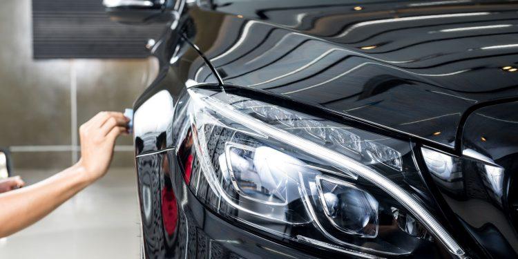 auto-fusioni-europa-investire