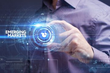mercati-emergenti-bond-emerging-market