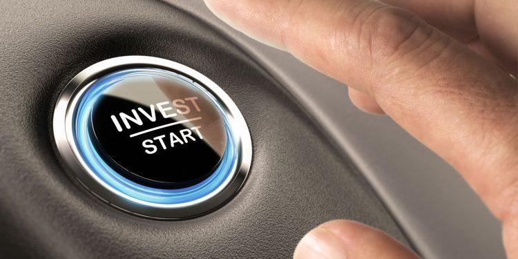Investire in PIR, Piani Individuali di Risparmio