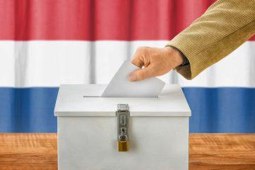 elezioni-Olanda-investire-fondi