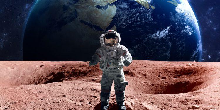 Investire nel turismo spaziale