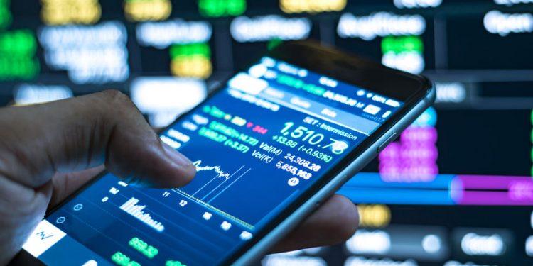 mercati-emergenti-europa-investire