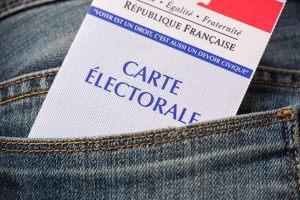 elezioni uk francia