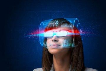 intelligenza-artificiale-investire
