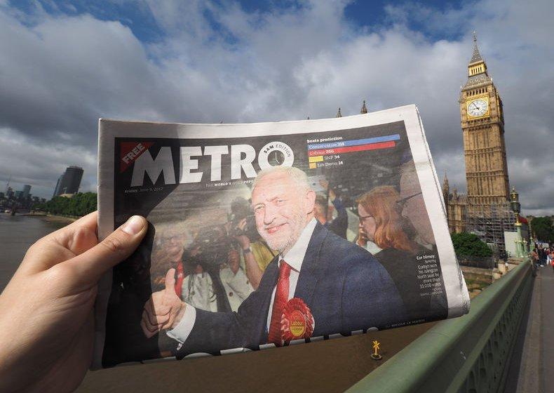Brexit-Corbyn-investire