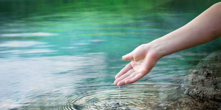 investimenti-acqua-migliori-fondi