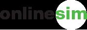 Online Sim logo