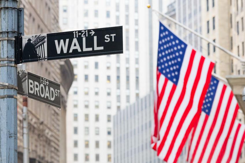 f1b1bb2033 Inseguire gli Unicorni a Wall Street. Come investire - Online SIM