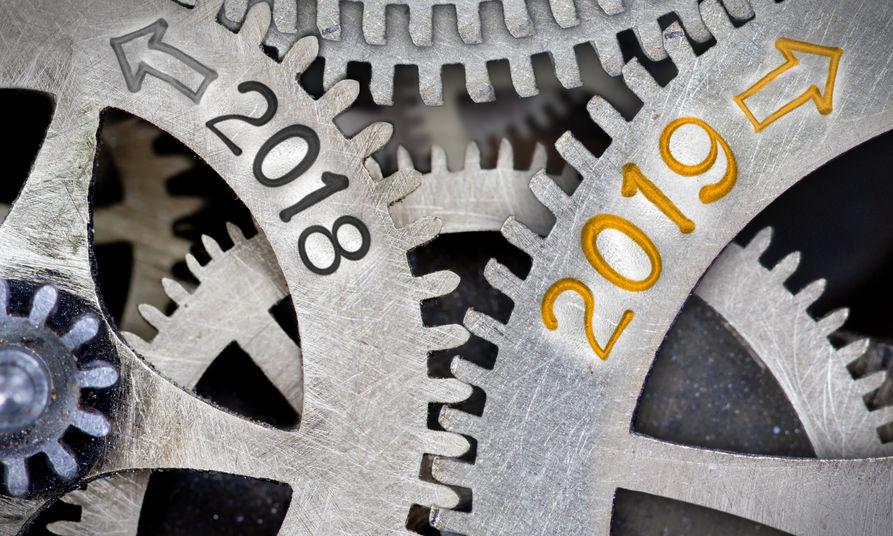 76e461d340 Classifiche 2018: i migliori fondi azionari, obbligazionari e total return  - Online SIM