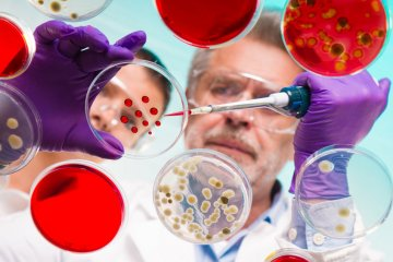 salute biotech