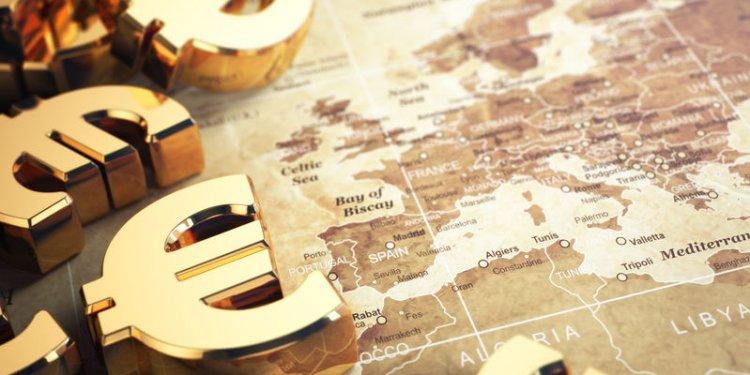 azionari-europa-investire
