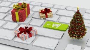 e_commerce_natale_investire