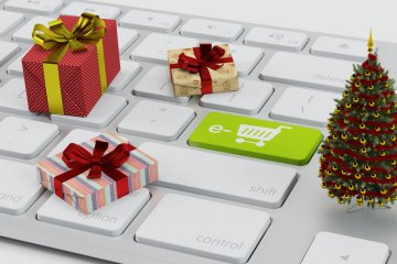 e_commerce_natale_investire