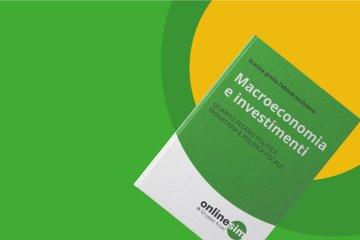 macroeconomia-ebook