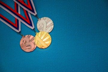 olimpiadi-tokyo-2020-investire
