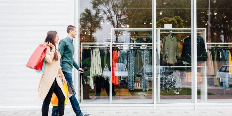 revenge-shopping-spending-megatrend-investire