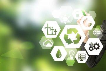 climate-change-esg-investire