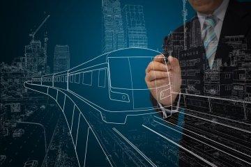 infrastrutture-investire-sostenibilità