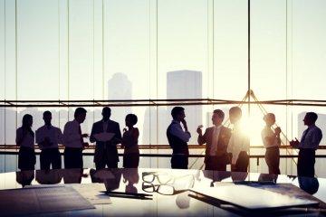 esg-investimenti-sostenibili-governance
