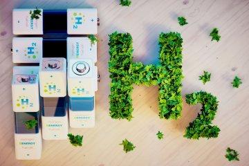 idrogeno-ESG-investire