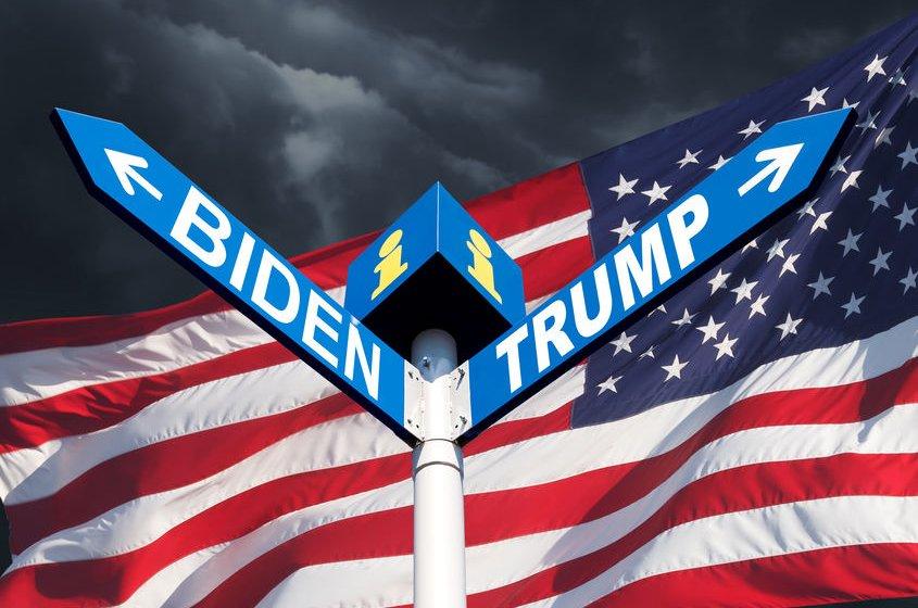 trump-vs-biden